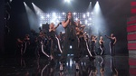 Sorry Not Sorry (Live At AMAs 2017)