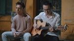 Mưa Trên Cuộc Tình (Acoustic Cover)