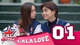 la la love - tap 1: anh co yeu em khong?