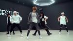 Kẻ Cắp Trái Tim (Dance Practice)