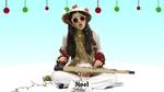 Nhạc Giáng Sinh Phong Cách Chị Kayla Cực Lầy Lội