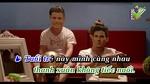 Bài Ka Tuổi Trẻ (Karaoke)
