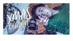 Giấc Mơ Tuyết Trắng Cover (Lyric Video)