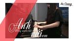Anh Không Muốn Bất Công Với Em (Piano Cover)
