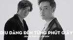 Dịu Dàng Đến Từng Phút Giây (Greatest Hits - The Memories)