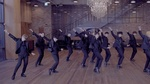 Heaven (Choreography Video)