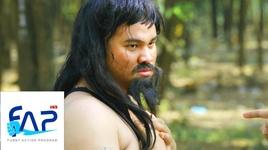 fap tv com nguoi - tap 146: cau be rung xanh