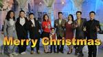 LK Giáng Sinh