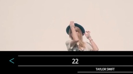 22 (karaoke)