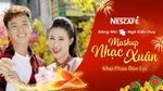 Mashup Nhạc Xuân Khai Pháo Đón Lộc 2018