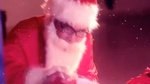 Ông Già Noel (Karaoke)