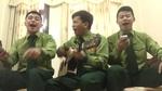 Làm Rạng Danh Bóng Đá Nước Ta (Chúc Mừng Đội Tuyển U23 Việt Nam)