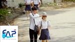 FAP TV Cơm Nguội - Tập 149: Thầy Giáo Ma