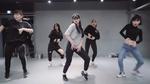 Havana (May J Lee Choreography)
