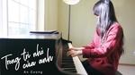 Trong Trí Nhớ Của Anh (Piano Cover)