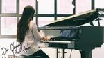 Dù Chẳng Phải Anh (Piano Cover)
