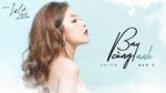 Bay Cùng Anh (La La: Hãy Để Em Yêu Anh OST)