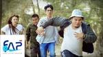 FAP TV Cơm Nguội - Tập 152: Đảo Sinh Tồn