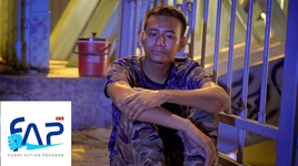 fap tv com nguoi - tap 154: bui doi