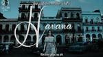 Havana (Vietsub, Kara)