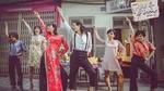 Túp Lều Lý Tưởng (MV Version)
