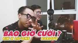 bao gio cuoi (havana parody)