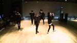Love Scenario (Dance Practice)