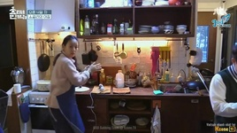 nha tro hyori - season 2 (tap 5 - vietsub)