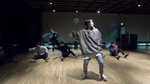 Rubber Band (Dance Practice) (Moving Version)