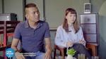 FAP TV Cơm Nguội - Tập 155: Trung Tâm Mai Mối