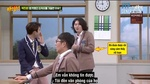 Knowing Brothers (Tập 118 - Phần 1)