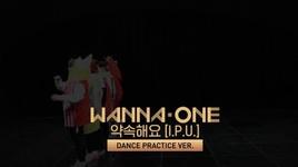 i.p.u. (dance practice)