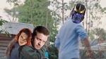 Khi Thanos Cho Các Avengers 'Ăn Hành' Trong 'Infinity War'
