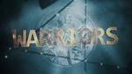 This Is Me (Alan Walker Relift) (Lyric Video)