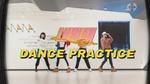 Lady (Dance Practice)
