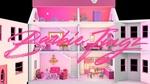 Barbie Tingz (Lyric Video)