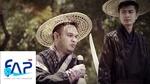 FAP TV Cơm Nguội - Tập 158: Tuyệt Đỉnh Khinh Công