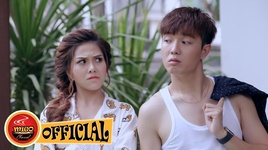 mi go - tap 187: song thu cung hotgirl
