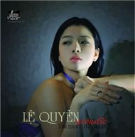 L Quyn Acoustic (Vol 4)