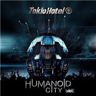 Humanoid City Live