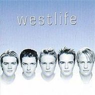 Westlife (International Version)