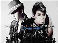 Ngy Hm Qua (Single 2009)