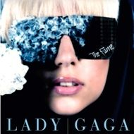 Best Collection Lady Gaga