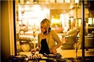 electro club progressive house vol. 88 - dj