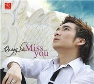 Miss You (Vol 7)