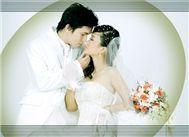 da khuc tan hon (2010) - v.a