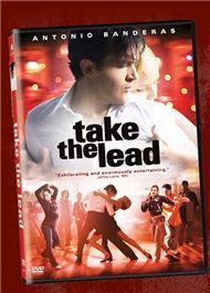 Take The Lead (Phim Mỹ)