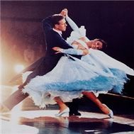 collection dancesport music (viennese waltz) - v.a