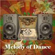 Melody Of Dance