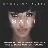 Salt OST